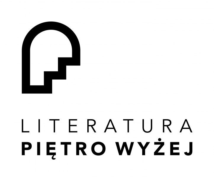 https://www.wydawnictwoliteratura.pl/pub/thumbs/img-pub-uploads-litpietrowyzejlogotyp4czarnyjpg-800-600-1547027062-223227.jpg
