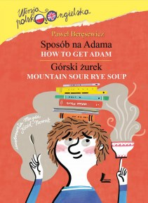 Sposób na Adama - How to Get Adam